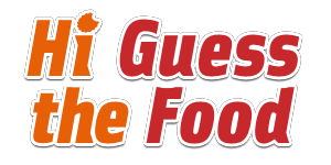Hi Guess The Food Answers | Hi Guess The Food Cheats